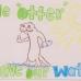 We Otter