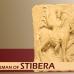 Horseman of Stibera